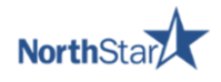 north-star-logo-2-1