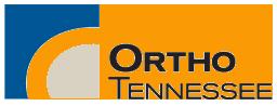 OrthoTennessee Logo