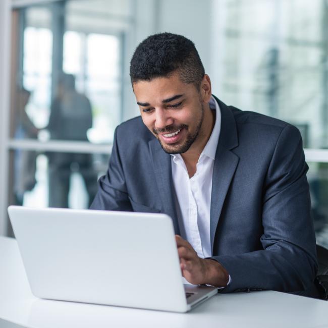 Communicating Change to Employees