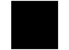 utility-company-icon