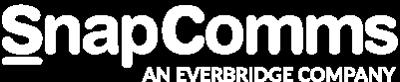 white-logo-400px